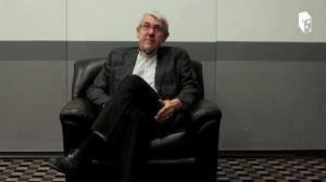 AD Interviews: Will Bruder / Will Bruder Architects
