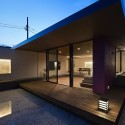 Akatsuka House / MDS © Toshiyuki Yano