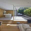 Birchgrove House / Nobbs Radford Architects © Murray Fredericks