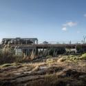 Amchit Residence / BLANKPAGE Architects © Ieva Saudargaitė