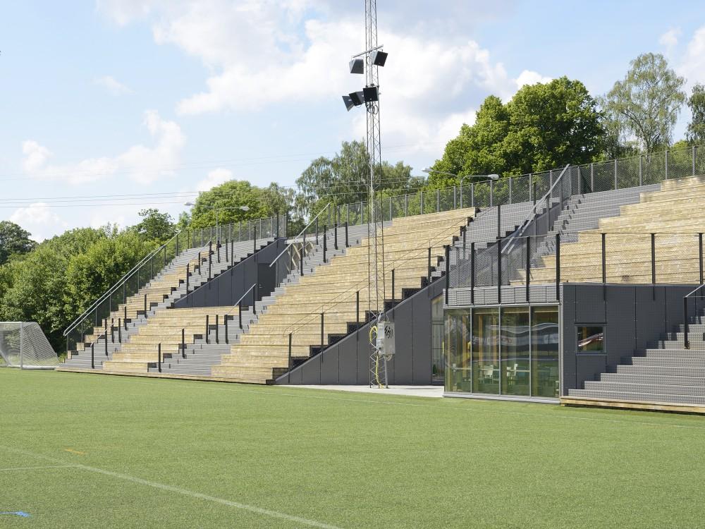 http://ad009cdnb.archdaily.net/wp-content/uploads/2014/09/54260de2c07a80c9ea00016c_liding-vallen-small-football-stadium-dinelljohansson_lidingovallen_dj-2014-5b-mikaelolsson-1000x750.jpg