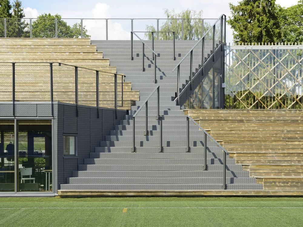 http://ad009cdnb.archdaily.net/wp-content/uploads/2014/09/54260f54c07a809a0e00019e_liding-vallen-small-football-stadium-dinelljohansson_lidingovallen_dj-2014-20b-mikaelolsson-1000x750.jpg