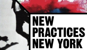 New Practices New York: Upcoming Firms in the Big Apple