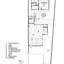 Vermani House / Eleena Jamil Architect Ground Floor Plan