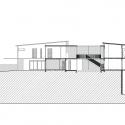Vermani House / Eleena Jamil Architect Section