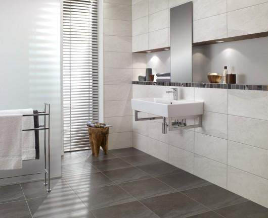Badezimmer in beige ~ digrit.com for .
