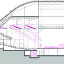 Theatre de Stoep  / UNStudio Section