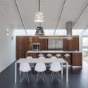 K-house / Arbejazz Architecture Studio © Aviad Bar Ness