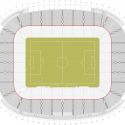 Pla de San Mamés Stadium / ACXT Quart Pis
