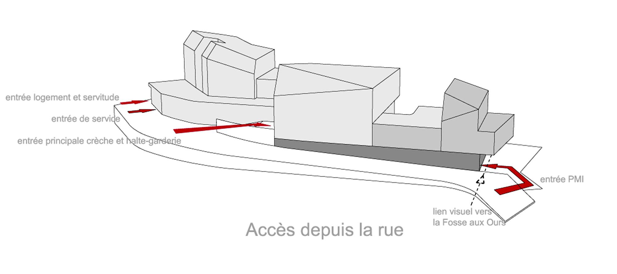 http://ad009cdnb.archdaily.net/wp-content/uploads/2014/10/543de0ebc07a80762d000280_day-care-center-rh-architecture_diagram_2.png
