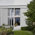 Villa M M / feliz Architects © Ralph Feiner
