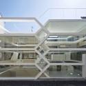 S-House / Yuusuke Karasawa Architects © Koichi Torimura