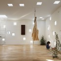 Roomroom / Takeshi Hosaka © Koji Fujii / Nacasa&Pertners Inc.