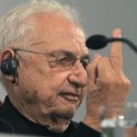"Frank Gehry Claims Today's Architecture is (Mostly) ""Pure Shit"" © EFE"