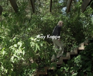 ​In Residence: Ray Kappe