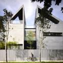 66MRN-House / ONG&ONG Pte Ltd © Derek Swalwell