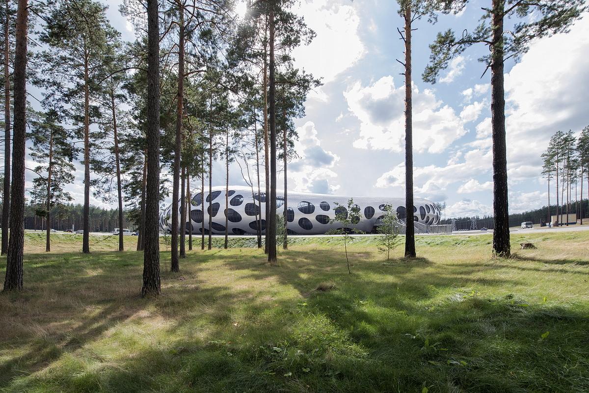 http://ad009cdnb.archdaily.net/wp-content/uploads/2014/10/544ebec7e58ecea3a0000077_football-stadium-arena-borisov-ofis-architects_ofis_football-stadium-arena-borisov_foto_tomaz-gregoric_1.jpg