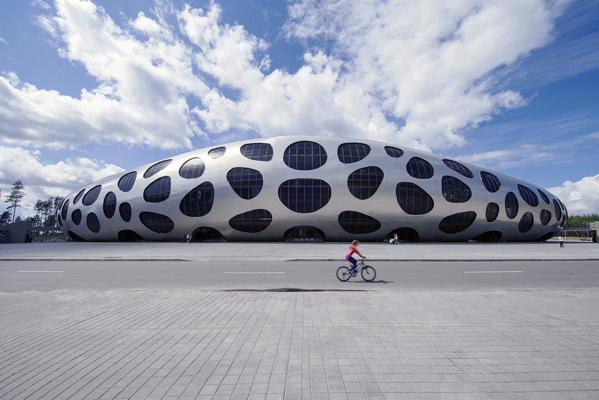 http://ad009cdnb.archdaily.net/wp-content/uploads/2014/10/544ebf1ee58ecea3a000007a_football-stadium-arena-borisov-ofis-architects_ofis_football-stadium-arena-borisov_foto_tomaz-gregoric_19.jpg