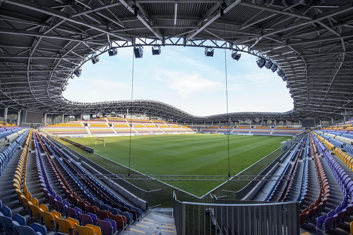 http://ad009cdnb.archdaily.net/wp-content/uploads/2014/10/544ebf7ae58ece63a8000057_football-stadium-arena-borisov-ofis-architects_ofis_football-stadium-arena-borisov_foto_tomaz-gregoric_33.jpg