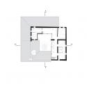 Loma House / Iván Andrés Quizhpe Floor Plan
