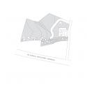 Loma House / Iván Andrés Quizhpe Site Plan