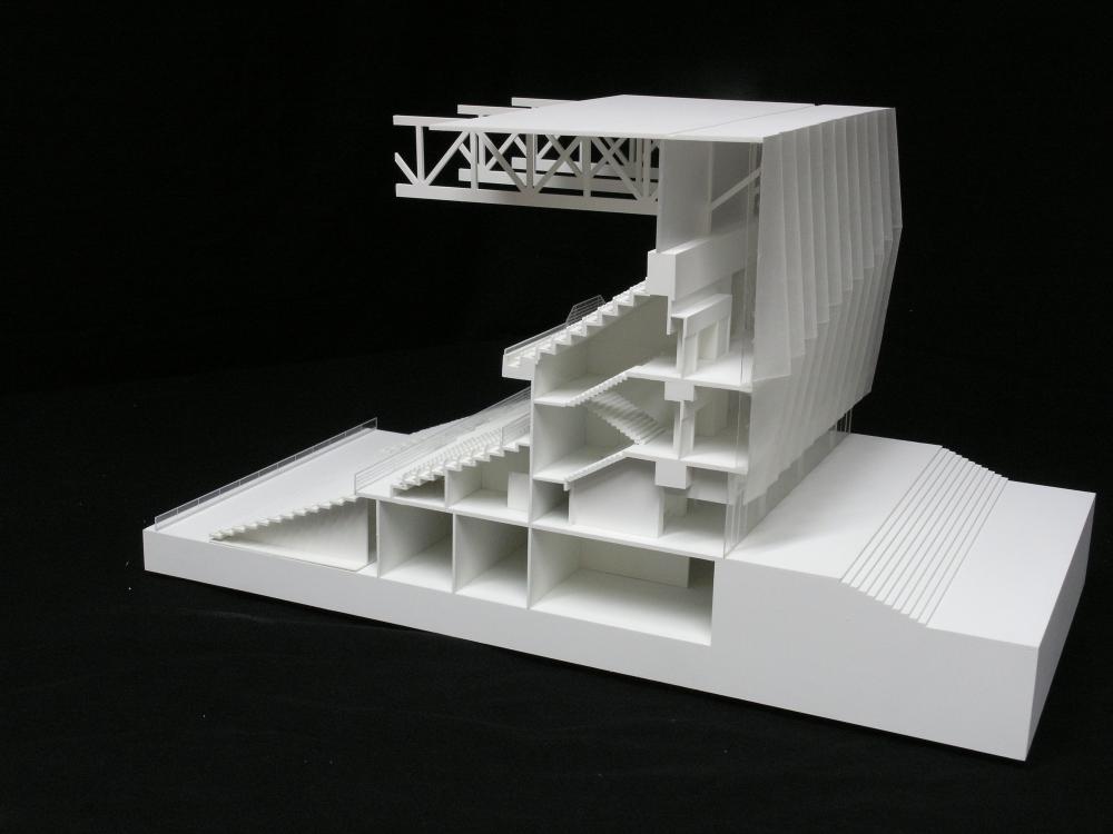 http://ad009cdnb.archdaily.net/wp-content/uploads/2014/10/5451a4d6e58ece4c0800006c_luanda-multisports-pavilion-berger-arquitectos_model_-2--1000x750.png