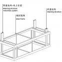 SND Fashion Store / 3GATTI Diagram 1