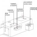 SND Fashion Store / 3GATTI Diagram 3