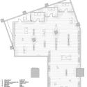 SND Fashion Store / 3GATTI Floor Plan
