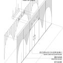 SND Fashion Store / 3GATTI Diagram 5