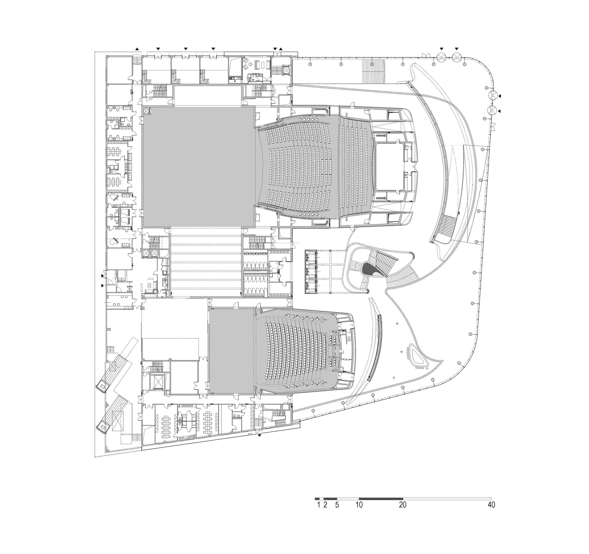 http://ad009cdnb.archdaily.net/wp-content/uploads/2014/11/545d8c6de58ece1aae0000e3_shenzhen-performing-arts-facility-zoboki-demeter-associates-_nanshan_general_floor.png