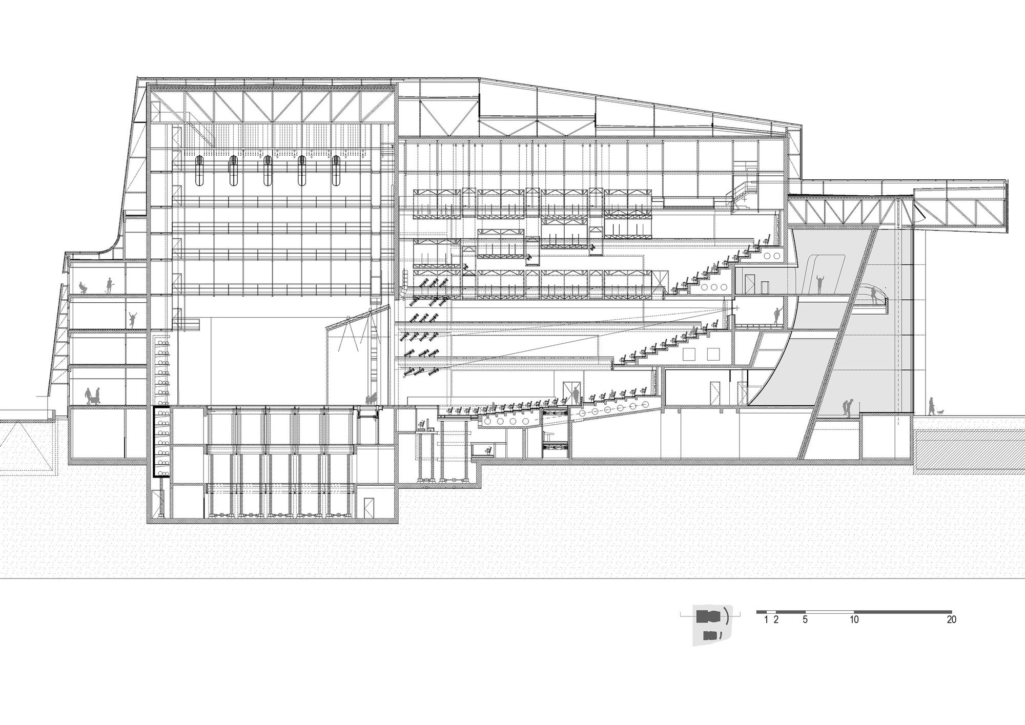 http://ad009cdnb.archdaily.net/wp-content/uploads/2014/11/545d8c70e58ece70e00000ff_shenzhen-performing-arts-facility-zoboki-demeter-associates-_nanshan_section.png