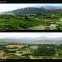 UNESCO Launches Design Competition for Bamiyan Cultural Centre in Afghanistan UNESCO Launches Design Competition for Bamiyan Cultural Centre in Afghanistan