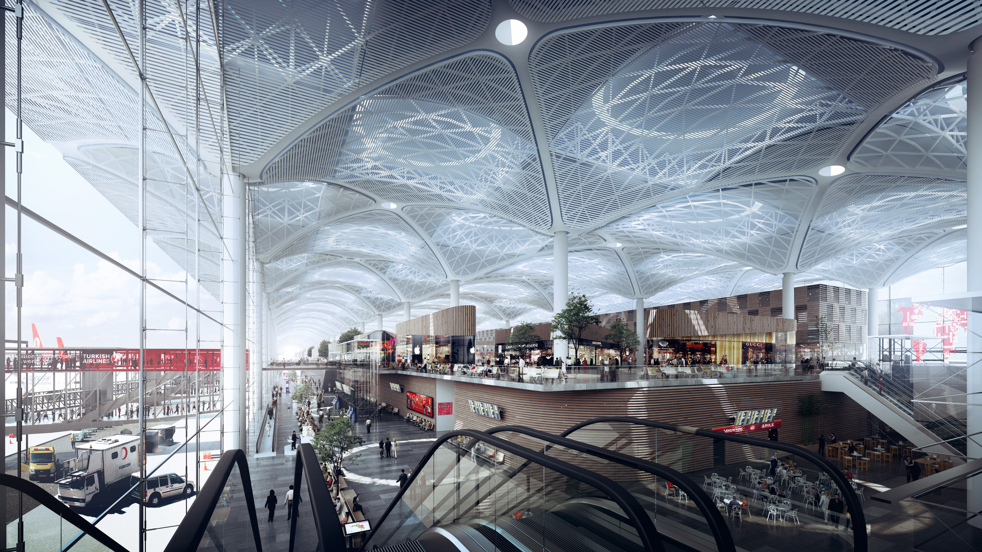 http://ad009cdnb.archdaily.net/wp-content/uploads/2014/11/546a6fe3e58ecea75a00002a_grimshaw-releases-new-images-of-world-s-largest-airport-terminal-in-istanbul_istanbul_new_airport__airside_01.jpg