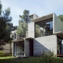 V+D SET / BAK arquitectos © Inés Tanoira