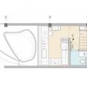 معماری کافه اسپریس، طراحی کافه اسپریس، طراحی کافی شاپ