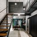 VRP House / Figueroa.ARQ © Nelson Kon