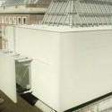 Video: Harvard Art Museums Construction Time-Lapse Video: Harvard Art Museums Construction Time-Lapse