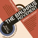 Infographic: The Bauhaus Movement and the School that Started it All Courtesy of Aram