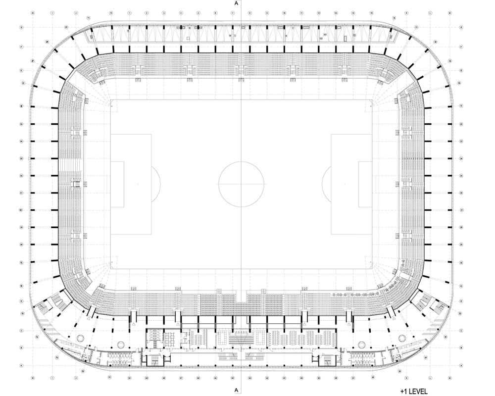 http://ad009cdnb.archdaily.net/wp-content/uploads/2014/11/5477bbf7e58ecebd84000025_lublin-city-stadium-estudio-lamela_level_1-1000x800.png