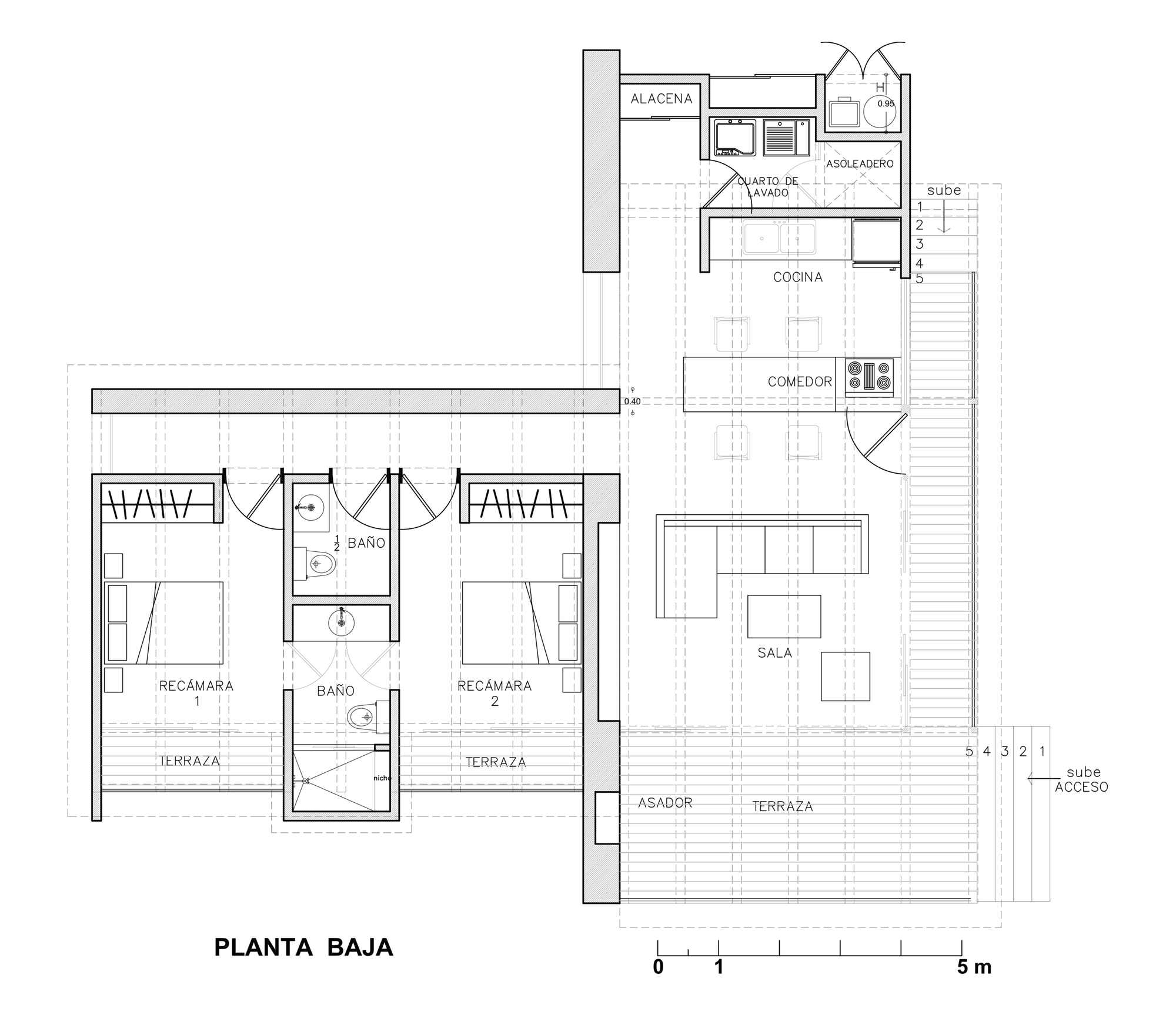 1000 images about house plans on pinterest floor plans for Copying house plans