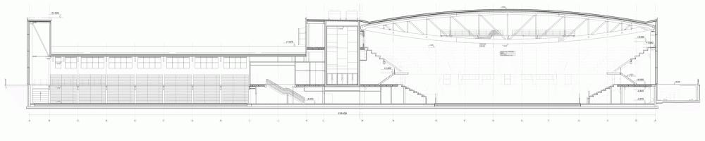 http://ad009cdnb.archdaily.net/wp-content/uploads/2014/12/547e4e74e58eceb3be000023_tallinn-arena-kadarik-t-r-arhitektid_section_1-1000x200.png