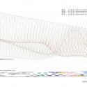 ACE Cafe 751 / dEEP Architects Diagram