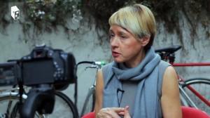 AD Interviews: Juulia Kauste / Museum of Finnish Architecture (MFA)
