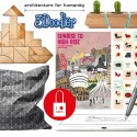 ArchDaily Architect's Holiday Gift Guide 2014 ArchDaily Architect's Holiday Gift Guide 2014