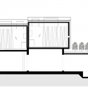 The Mirror Houses / Peter Pichler Architecture Section
