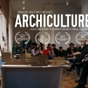 Watch Now: World Premiere of 'Archiculture' Courtesy of Arbuckle Industries