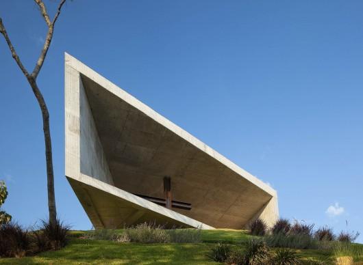 Cardedeu / EMC Arquitectura - ArchDaily