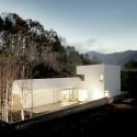 W+ house / 100 A © CHOI, BK in 100 A