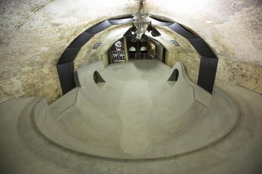 c5e127d220 House of Vans London   Tim Greatrex   Surfingbird - мы делаем ...